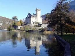 chateau de duingt 2